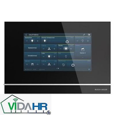 abb touch panel01