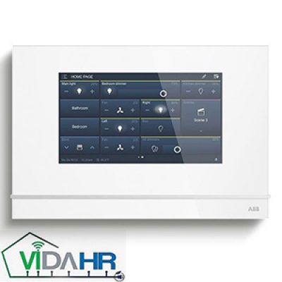 abb touch panel02